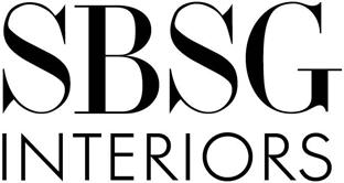 SBSG Interior Design
