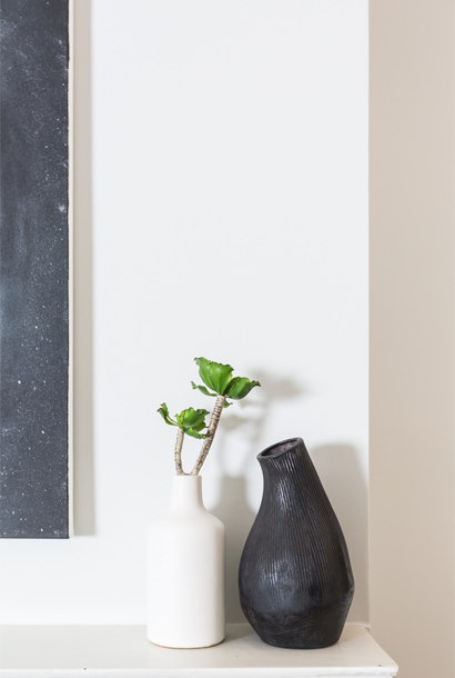 SBSG Interior Design vases